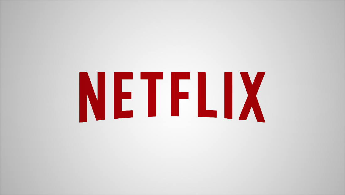 Netflix plans 'Afterparty' special that will then become weekly panel show