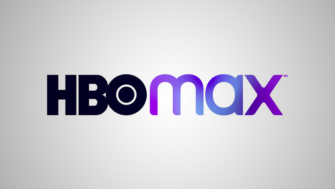 HBO Max is here — but it's already confusing