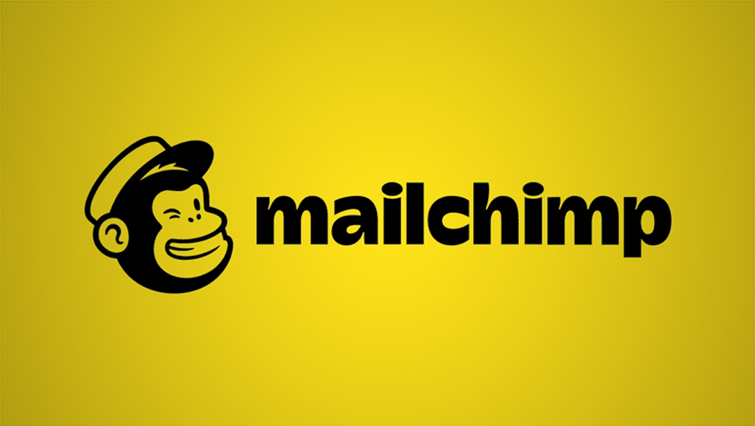 Mailchimp is rolling out a more full fledged ecommerce offering