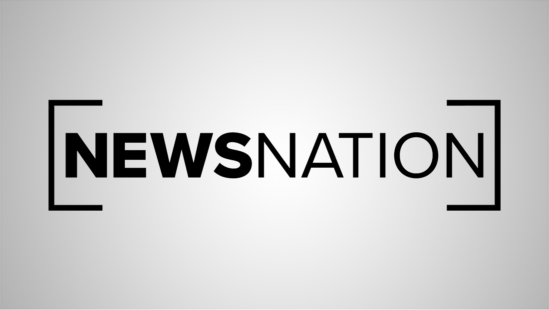 'NewsNation' looks to provide a personal, local layer to national news