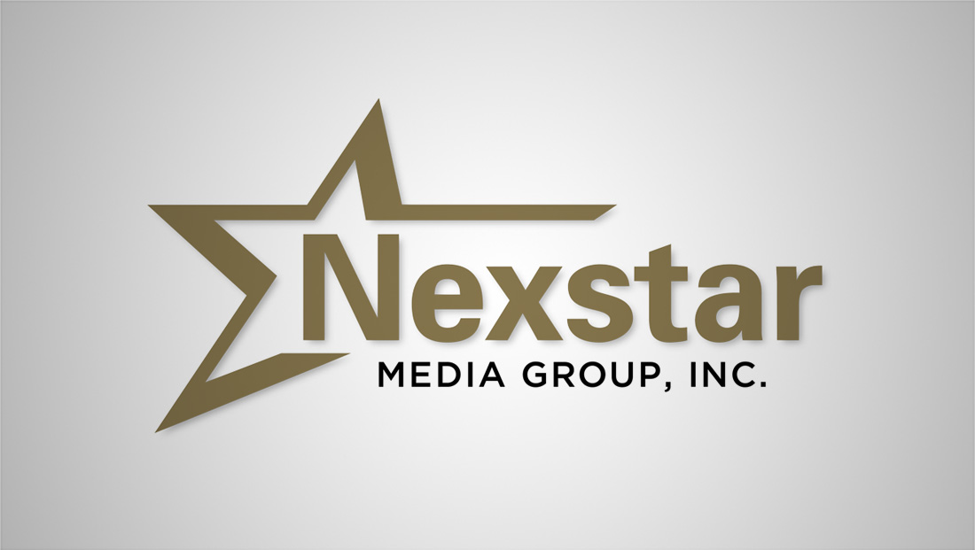FCC OKs Nexstar-Tribune deal