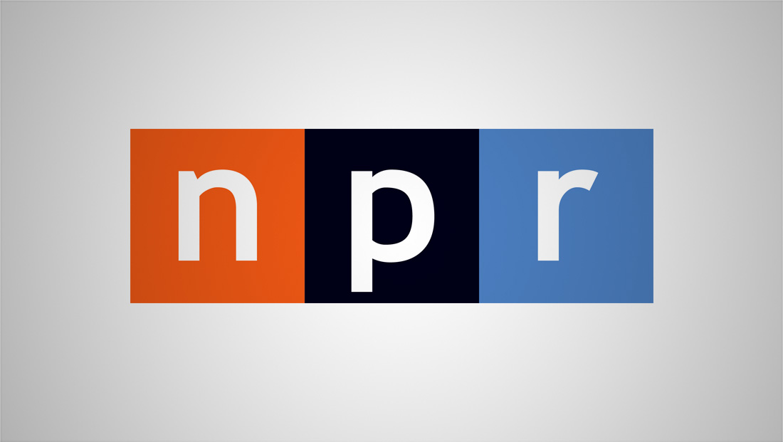NPR picks new CEO