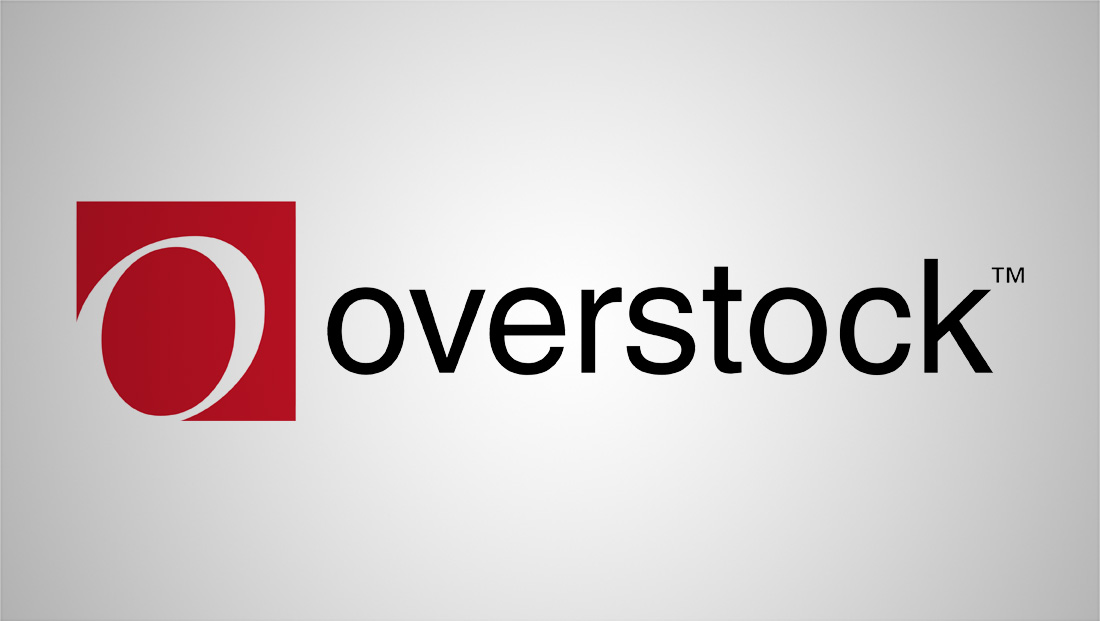 Overstock CEO resigns