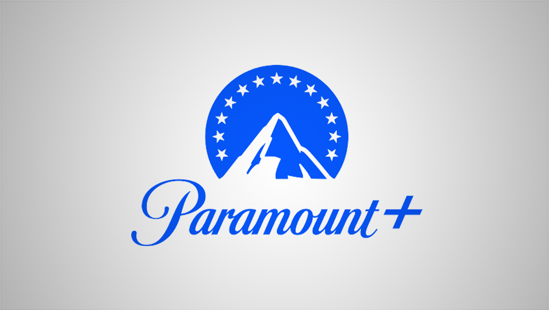 Paramount+ announces five new series along with new name