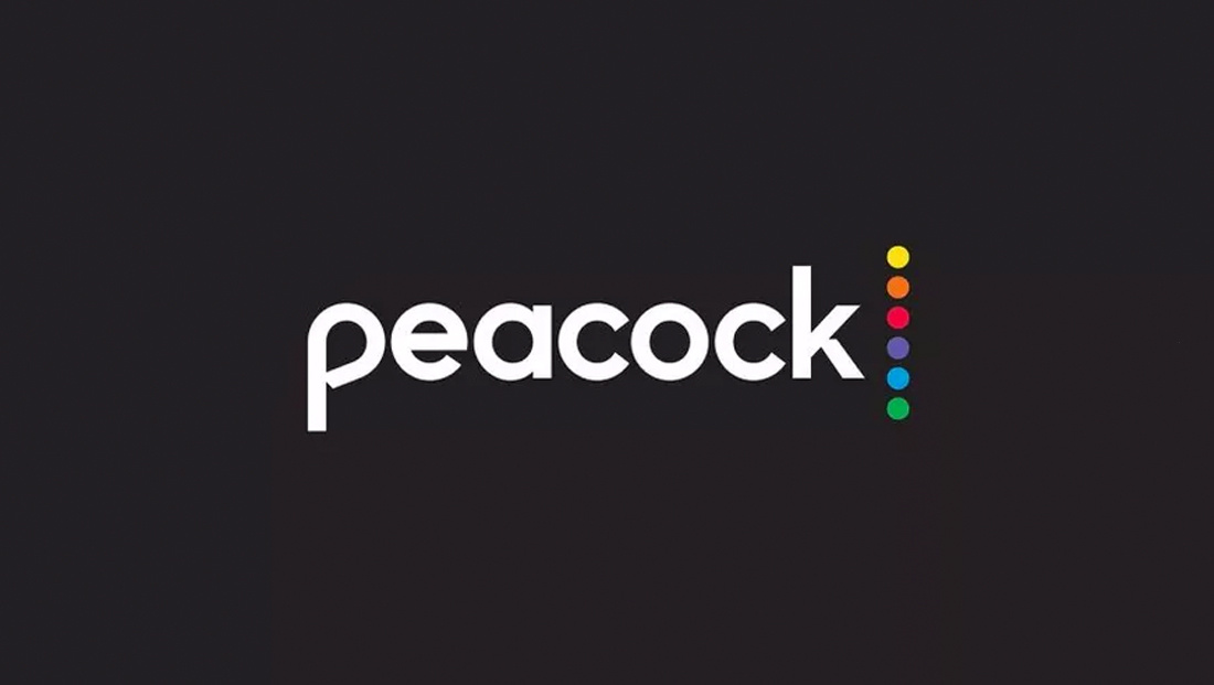 Peacock offering 40% off preorders