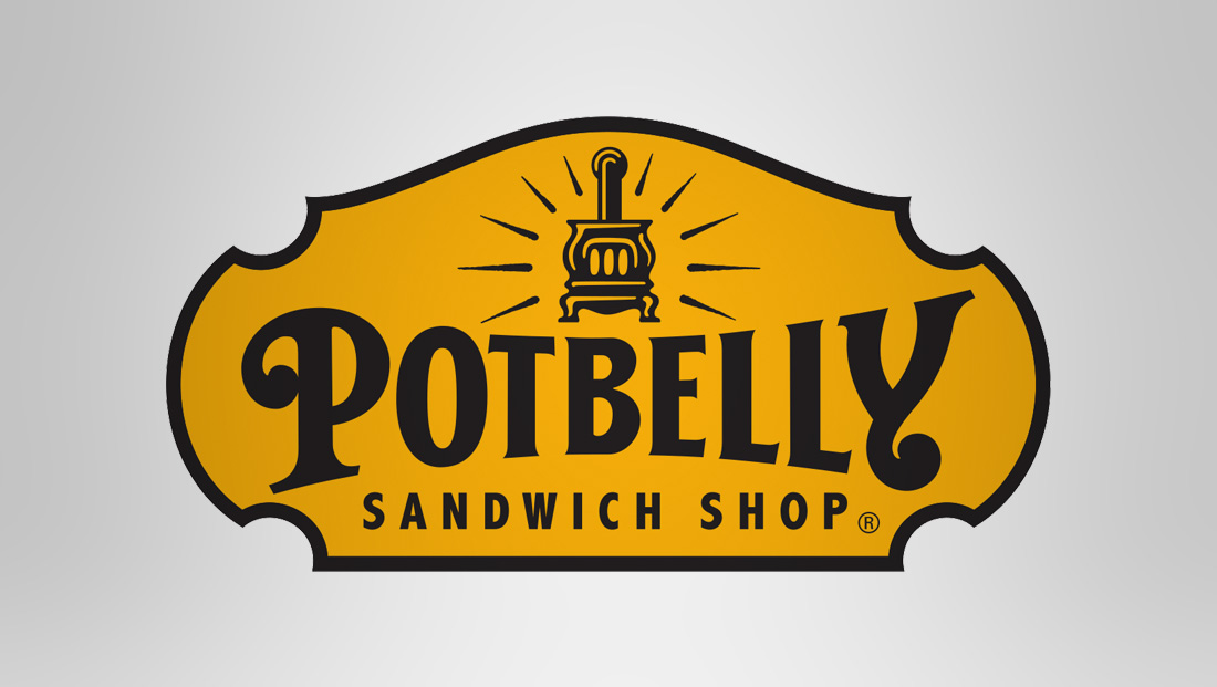 Potbelly Sandwich Shop adds 'pantry' offerings
