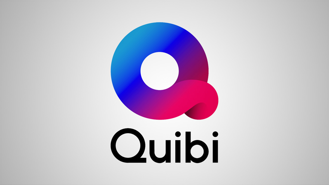 A look at Quibi's news and weather offerings — without being able to see them