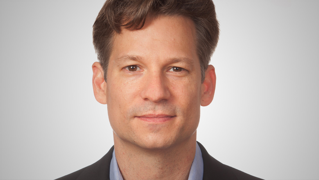 NBC News' Richard Engel on 'difficult' realization that new son will surpass big brother due to Rett Syndrome