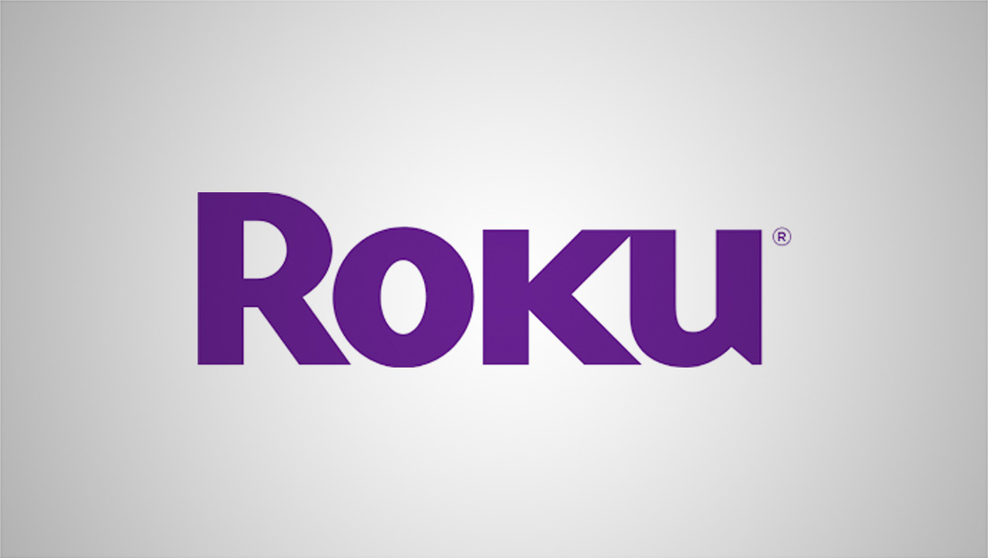 NBCU battle with Roku ends with Peacock being added