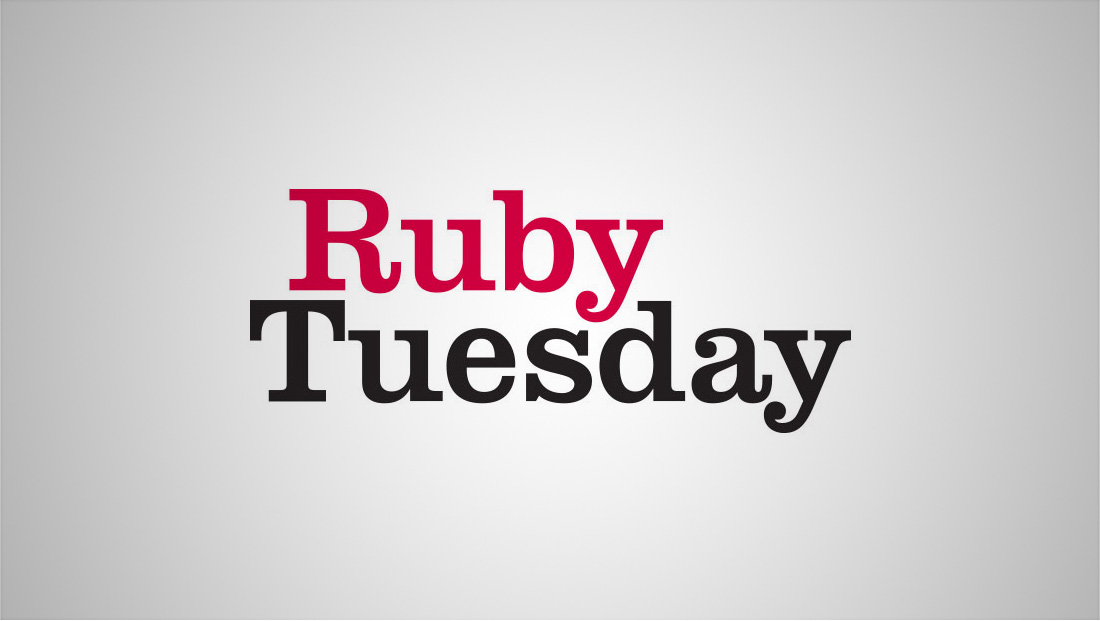 Ruby Tuesday adds 'pantry' option for grocery pickup and delivery