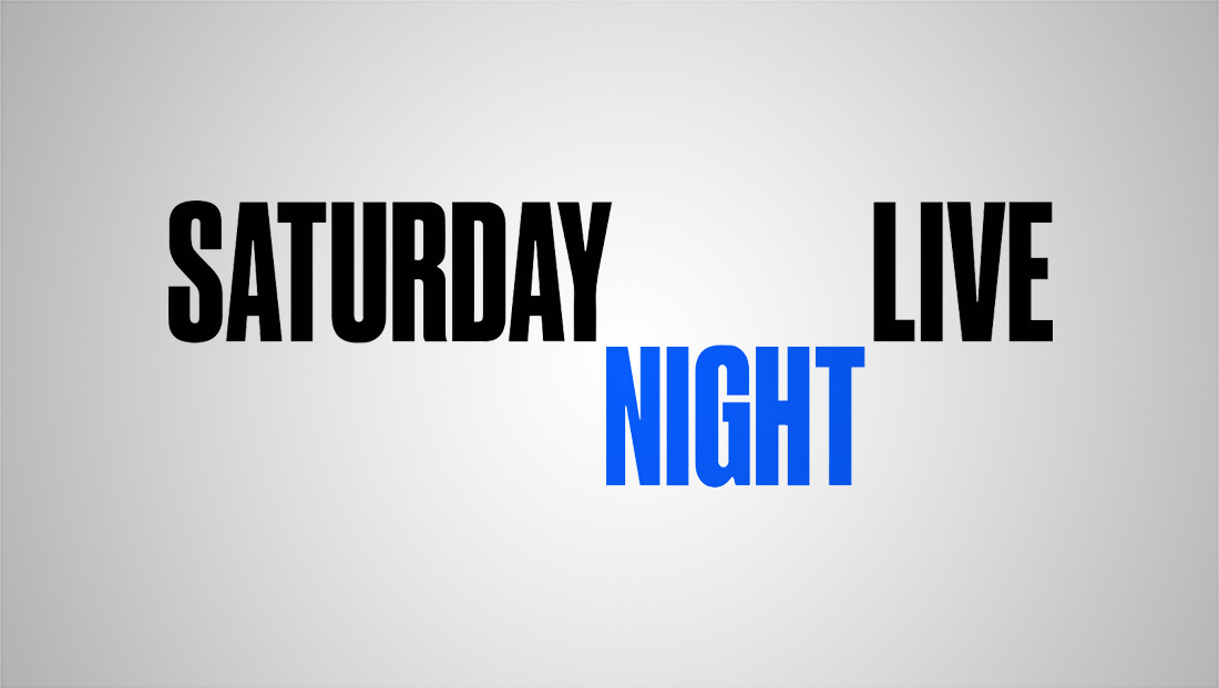 'SNL' blends famous elements of its show, Rock Center into return promo