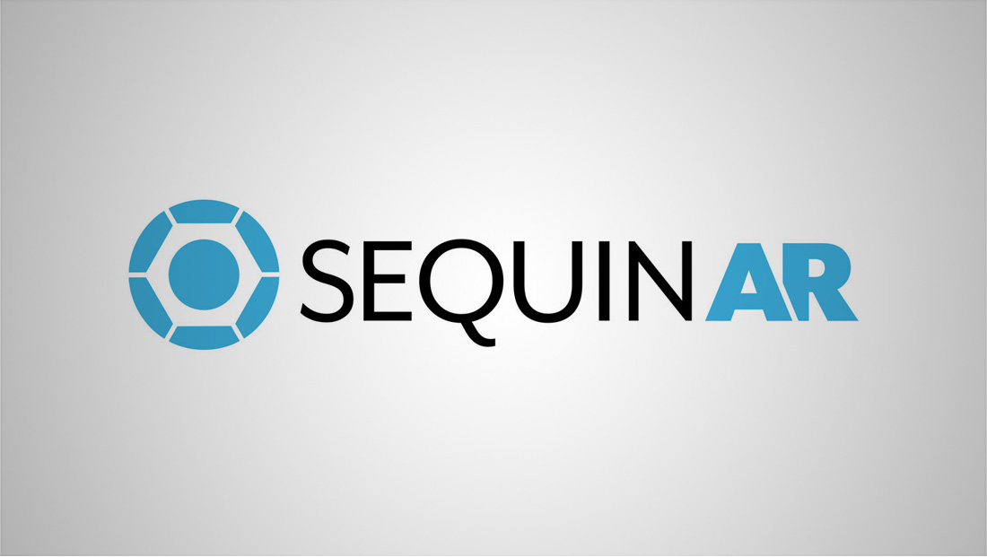 Sequin AR names VP of sales