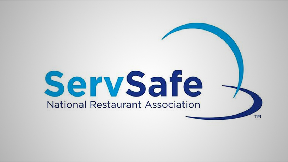 National Restaurant Association, ServSafe release updated COVID-19 safety guidance