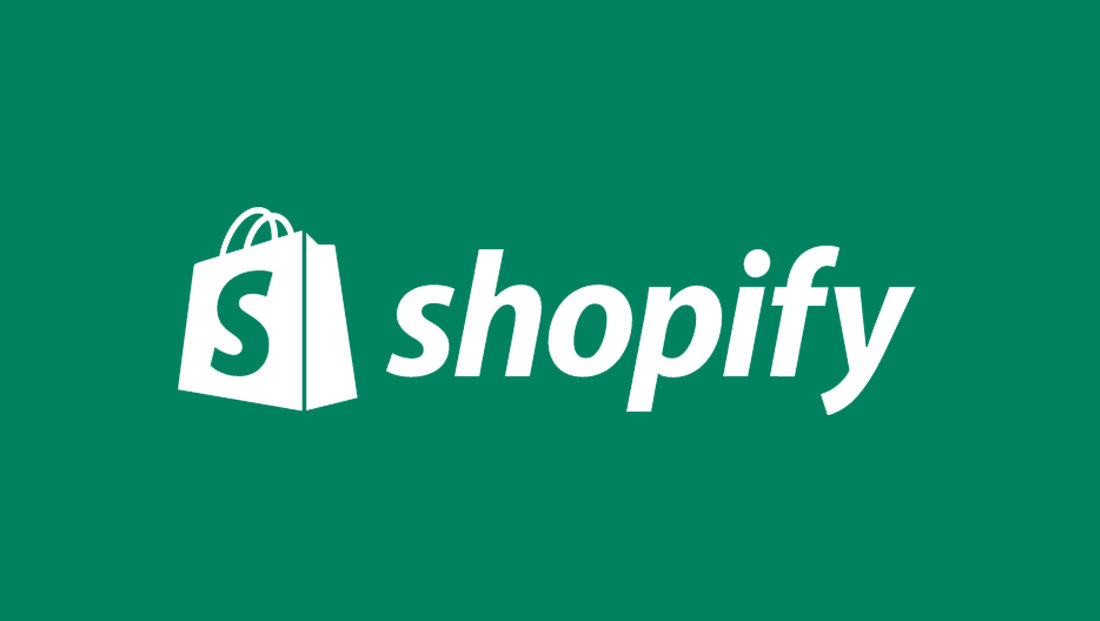 Shopify adds official support for subscriptions, upsells in checkout via partner apps