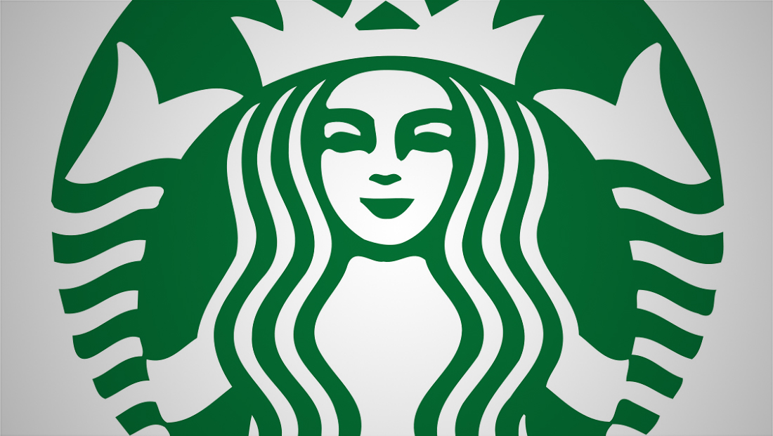 How Starbuck's personal cup program works