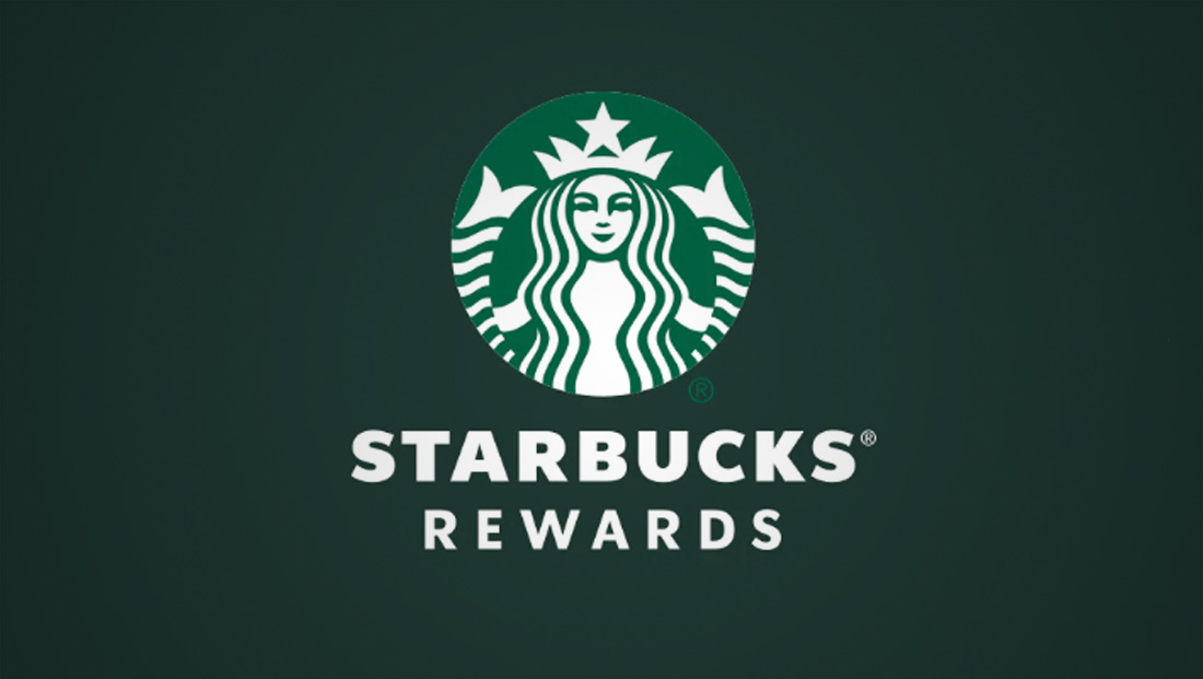 Starbucks gives notice that stars will starting expiring again soon