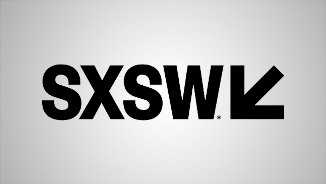 Amazon planning online version of SXSW Film Festival