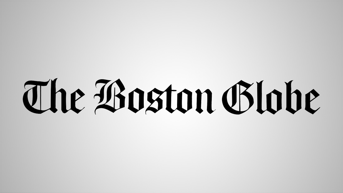 Boston Globe death notices fill a staggering 16 pages amid pandemic