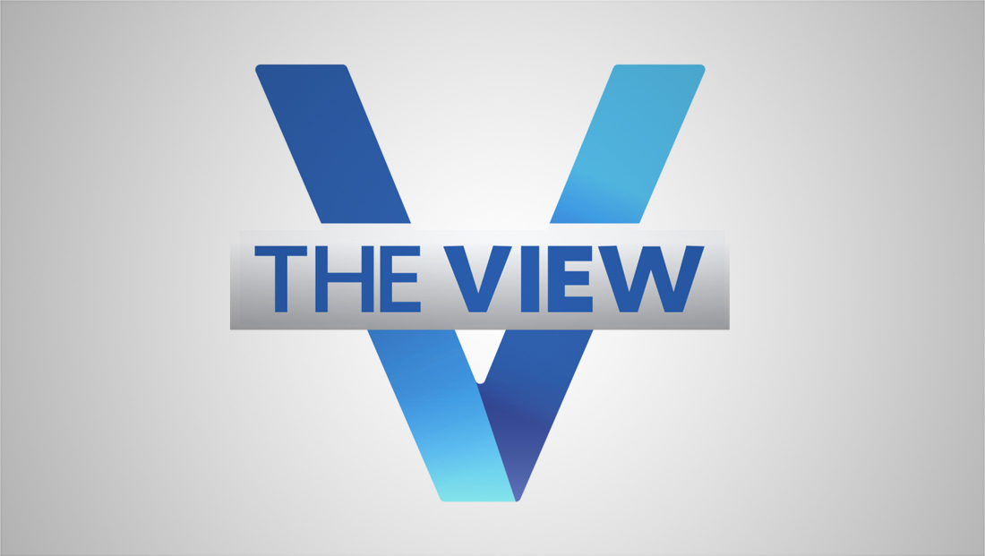 'The View' readies for Season 24