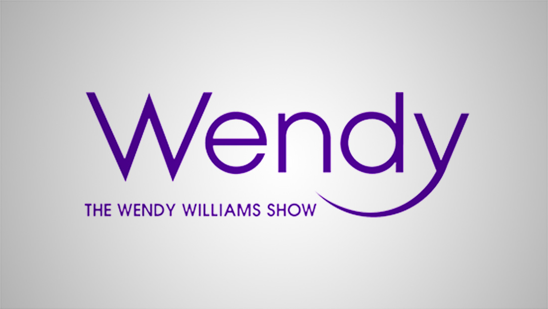 Go behind the scenes of the 'Wendy Williams' set redesign