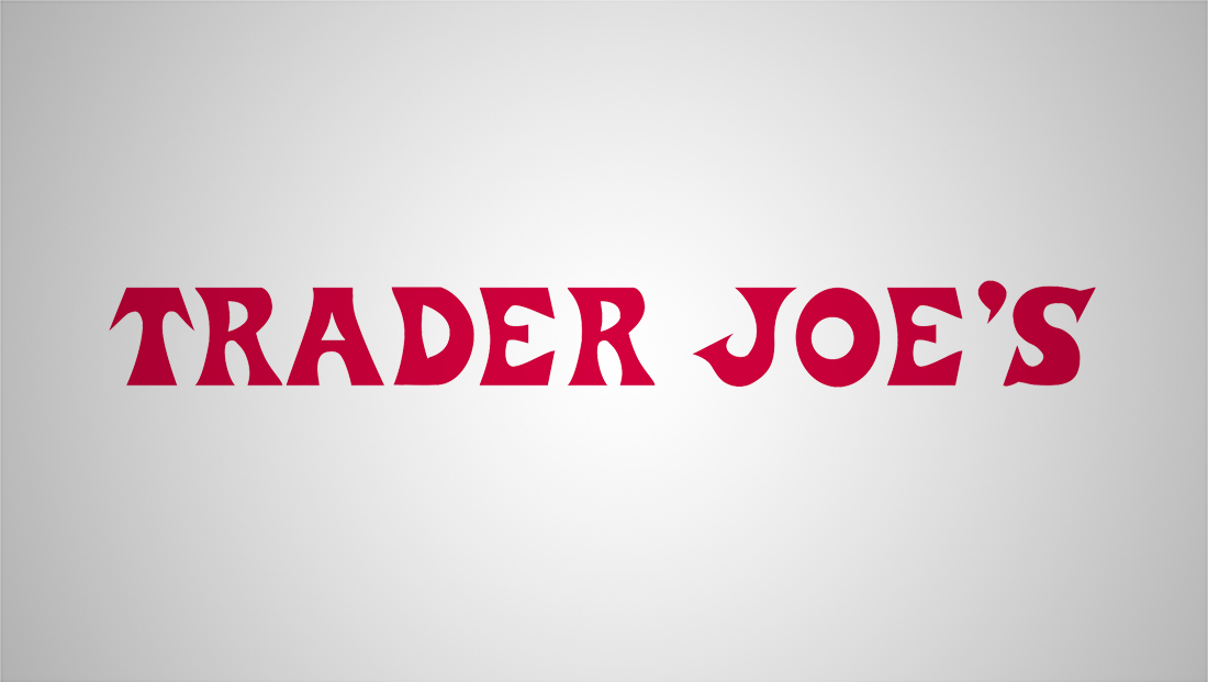Trader Joe's will rename 'Trader José' and other international food products