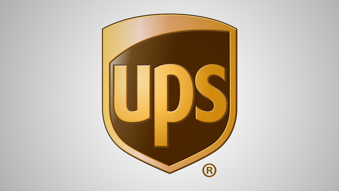 NBC News uncovers dangerous working conditions for UPS workers