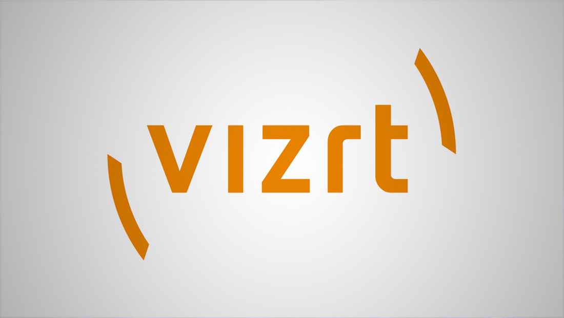 Vizrt updates Viz Mosart with live sources in touch interface
