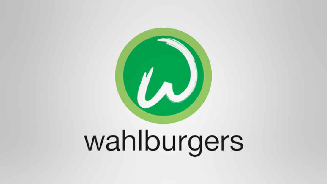 Hy-Vee is closing all Market Grilles, will replace them with Wahlburgers restaurants