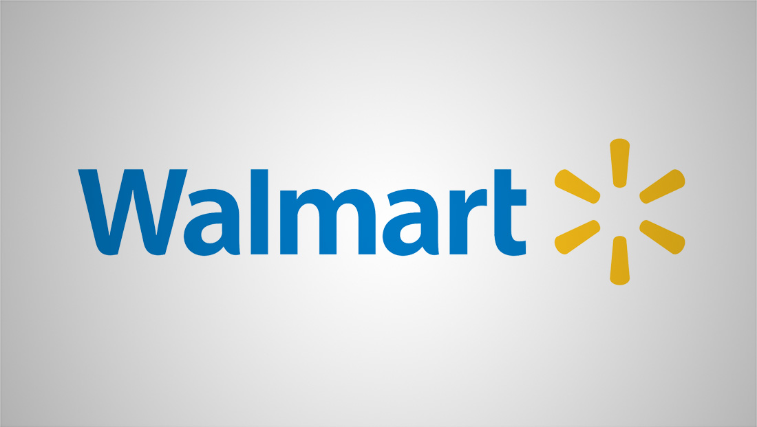 Walmart lays out pricing, features of its 'Prime competitor'