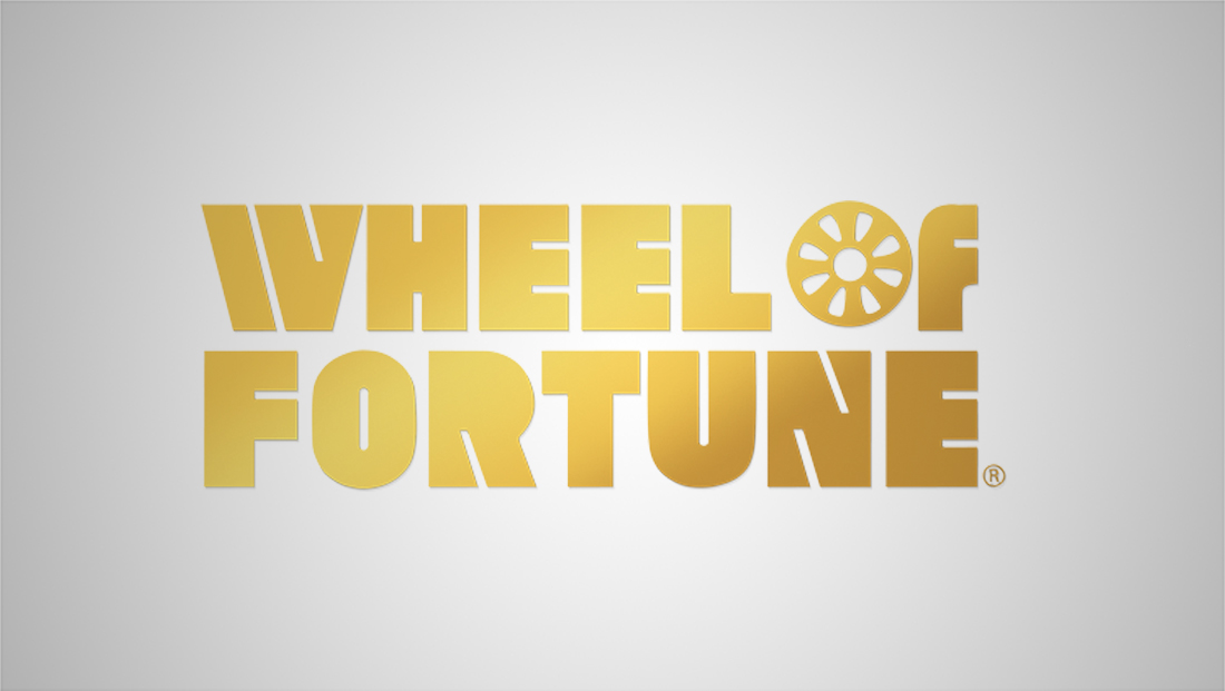 What's the big 'never before happened' surprise 'Wheel of Fortune' has in store?