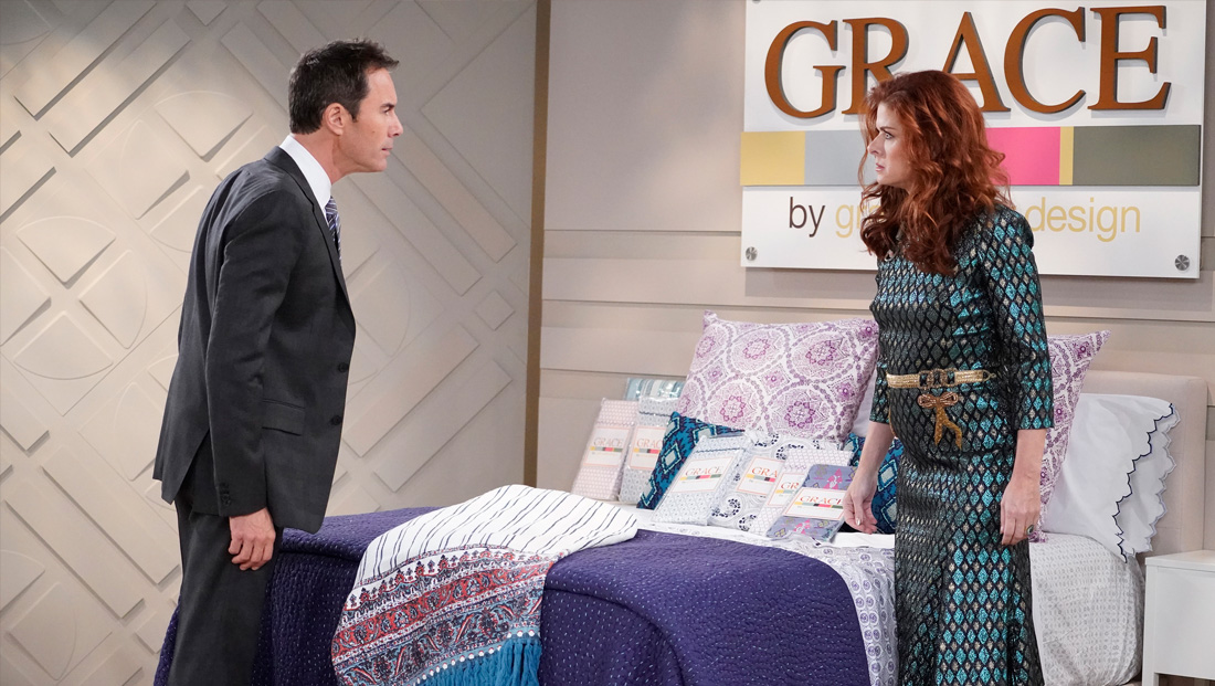 'Will & Grace' final season's premiere moved up