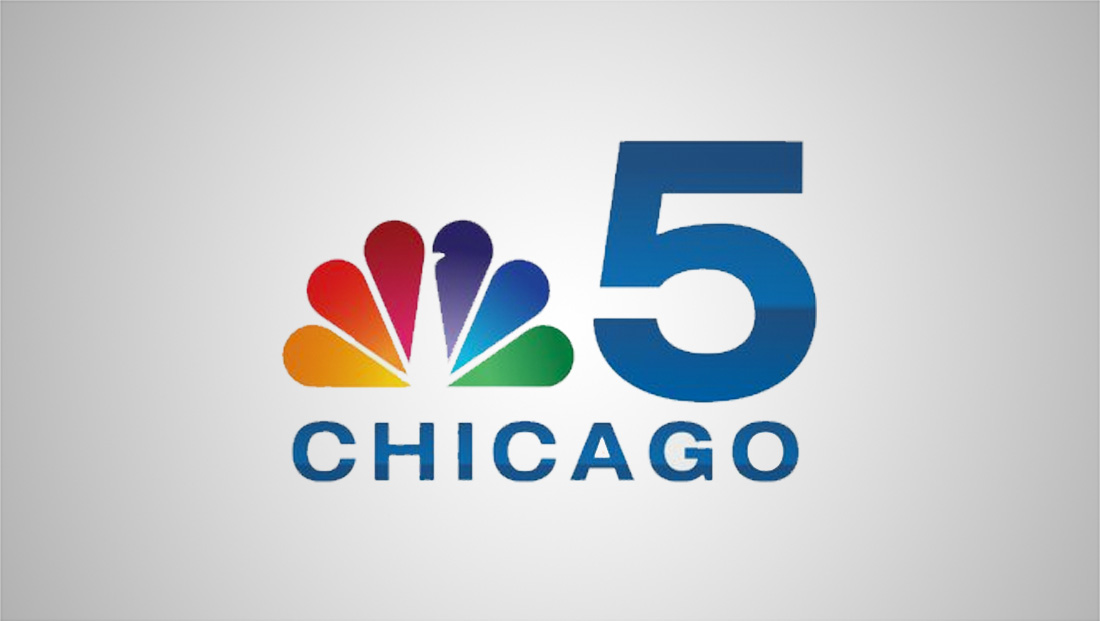 NBC Chicago plans 'Race in Chicago' series