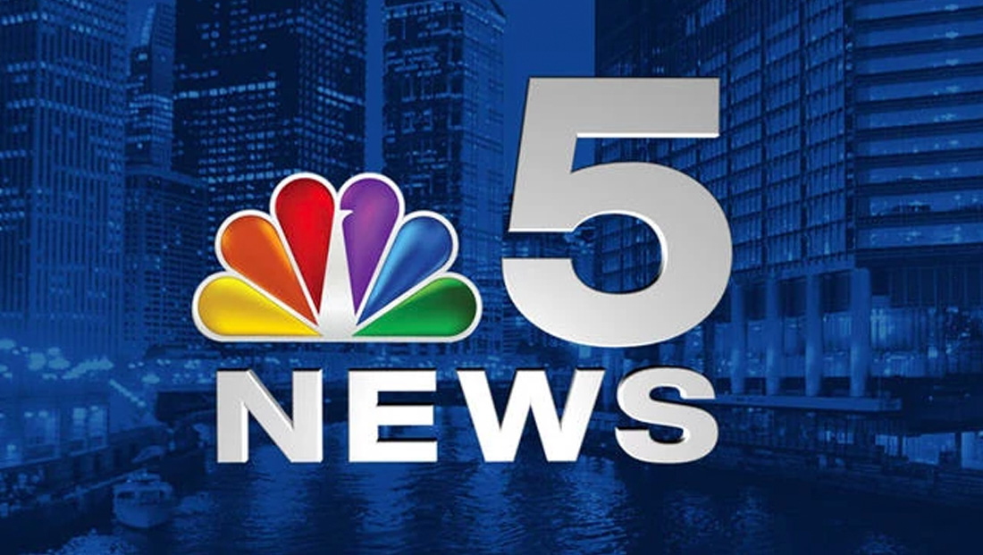 Local Chicago station has to correct 'Nightly News' about return to school report