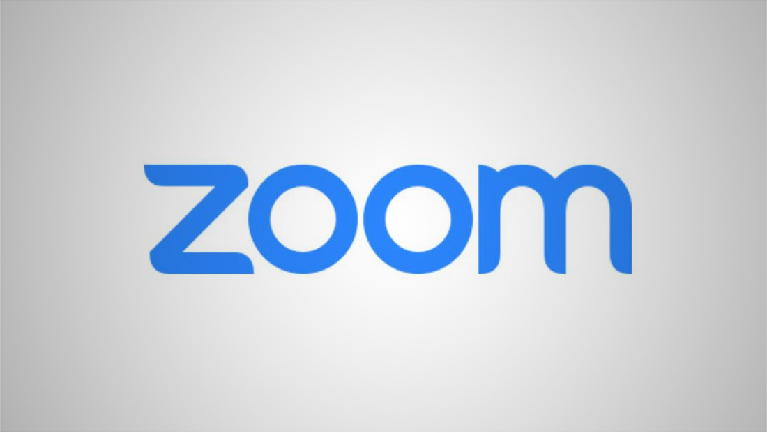 Zoom hires ex-Facebook security chief as Google bans desktop app